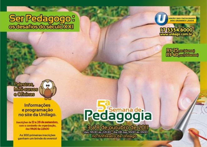http://www.unilago.com.br/pedagogia.jpg